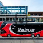 Italbus-cop
