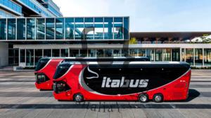 Italbus-in