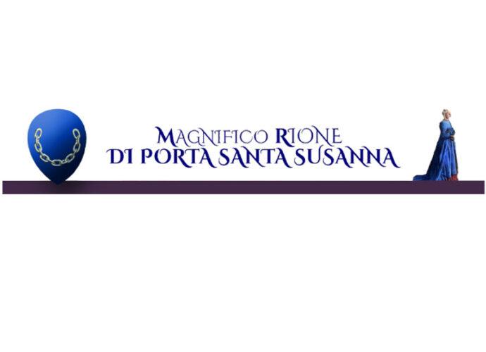 Magnifico-Rione-Porta-Santa-Susanna
