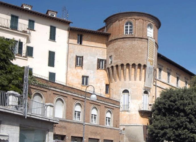 Museo-civico-di-Palazzo-della-Penna-cop