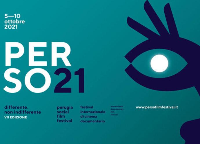 PerSo2021-cop