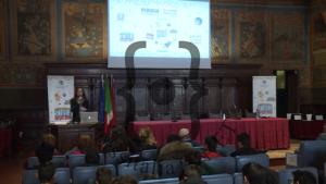 Premio-Scuola-Digitale-2021-1