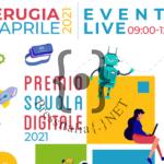 Premio-Scuola-Digitale-2021-loc-cop