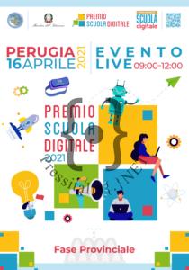 Premio-Scuola-Digitale-2021-loc-in