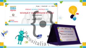 PremioScuolaDigitale.in