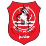 Rugby-Perugia-Junior-cop