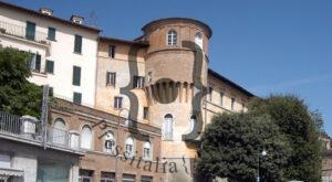 Museo-civico-di-Palazzo-della-Penna-in