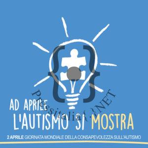 Giornata-della-consapevolezza-sull'autismo-in