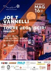 Joe-T-Vannelli-fa-tappa-a-Perugia-in