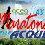 ACEA-Maratona-delle-Acque-2021-cop