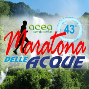 ACEA-Maratona-delle-Acque-2021-in