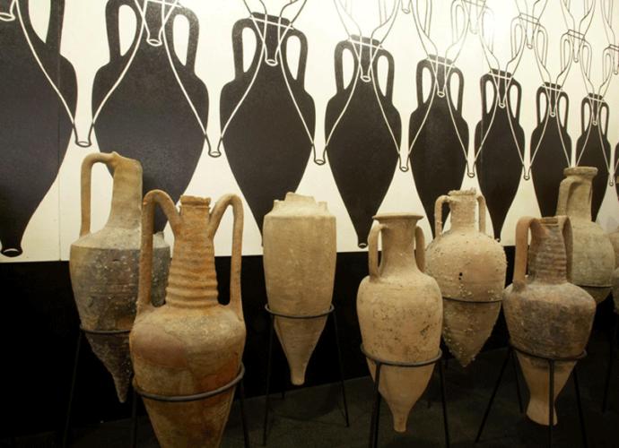 Amphoras-cop