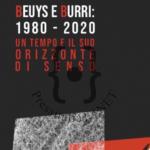 Beuys-Burri-copertina-libro-pièdimosca-cop