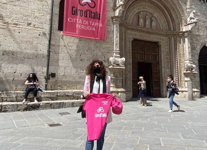 Giro-d'Italia-2021-cop