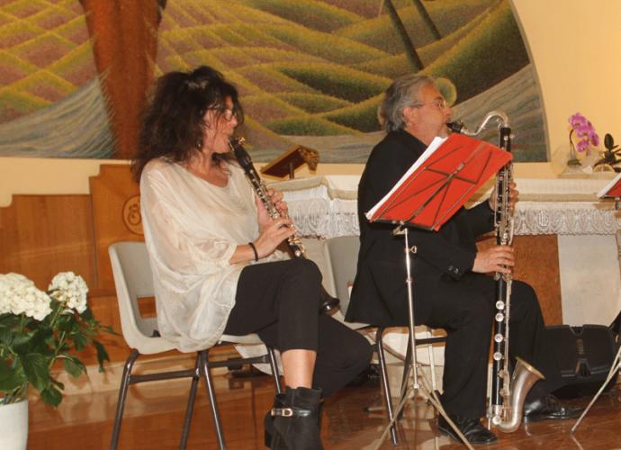 Guido-Arbonelli-e-Natalia-Benedetti-clarinettisti-internazionali-cop