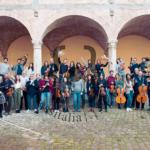 Orchestra-da-Camera-di-Perugia-PH-sara-belia-cop