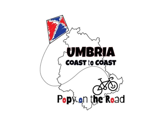 Umbria-Coast-to-Coast-cop