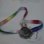 medaglia-maratona-delle-acque-cop