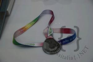 medaglia-maratona-delle-acque-in