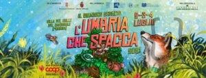 Umbria-che-spacca-2021-in