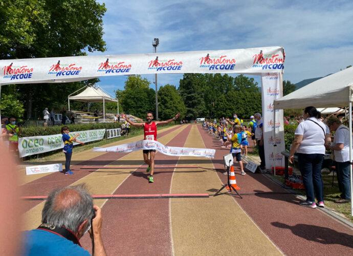 Acea-Ambiente-Maratona-delle-Acque-cop