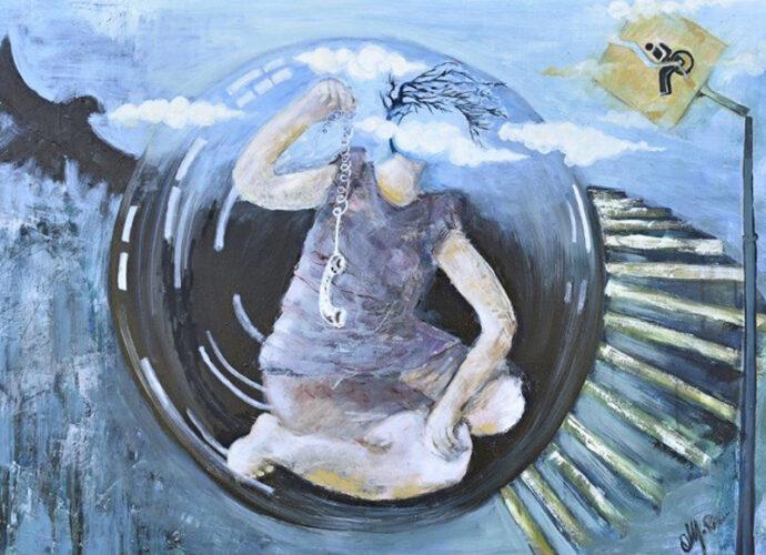 Arcobaleni-strappati-a-sogni-distanti---Anna-Morroni-cop