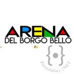 Arena-Del-Borgobello-cop
