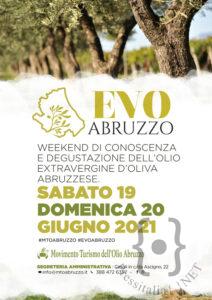 Evo-Abruzzo-in