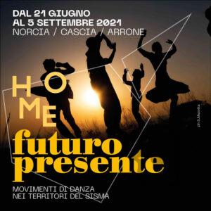 Home-futuro-presente-1