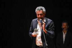Il-Premio-Olmi-Salvatore-Mereu-1