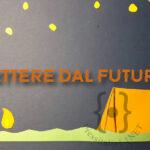Lettere-dal-futuro-cop