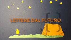 Lettere-dal-futuro-in