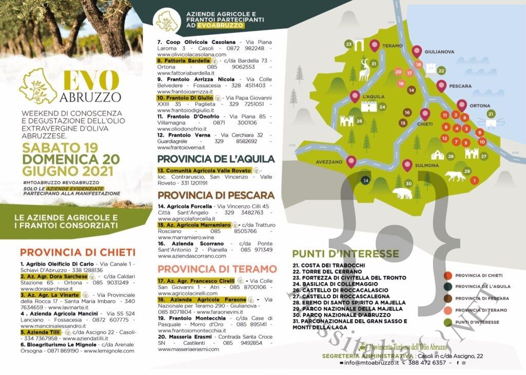 Mappa MTO Abruzzo-1