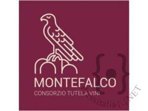 Montefalco-cop