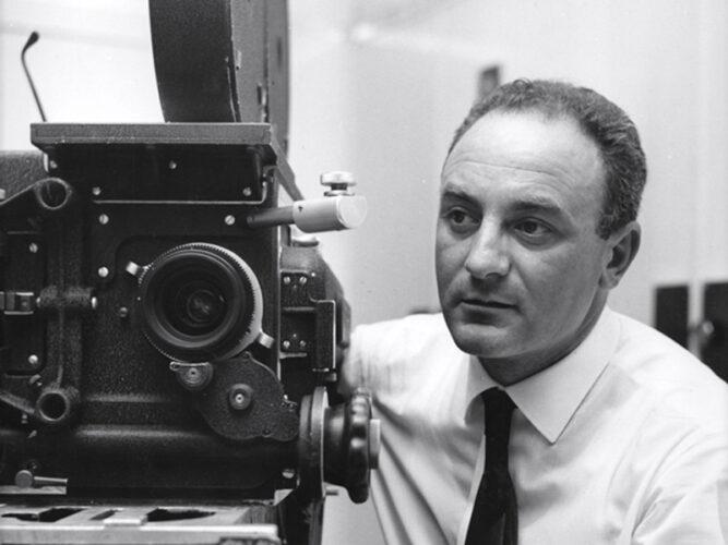 N°27-1957-Tonino-alla-Scalera-Film-cop