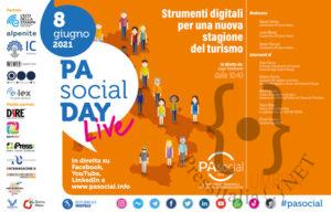 PA-Social-in