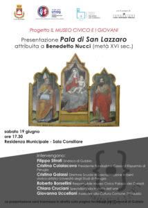 Pala-di-San-Lazzaro-di-Benedetto-Nucci-in