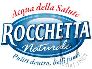 Rocchetta-Spa-cop