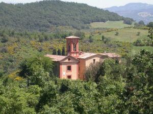 San-Lorenzo-di-Montenero-cop