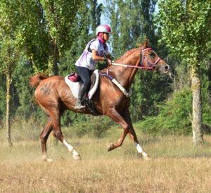 2021-Foto-Costanza-Laliscia-vince-in-Polonia-in