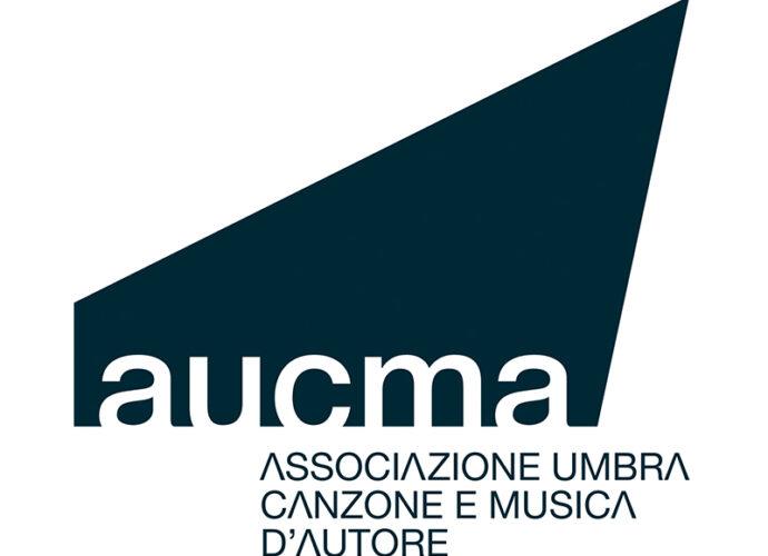 AUCMA-cop
