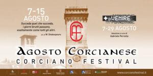 CorcianoFestival_2021-in