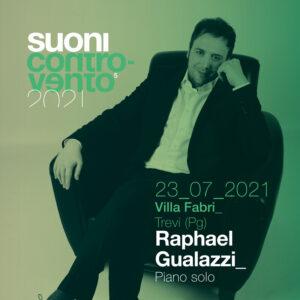 Gualazzi-POST-in