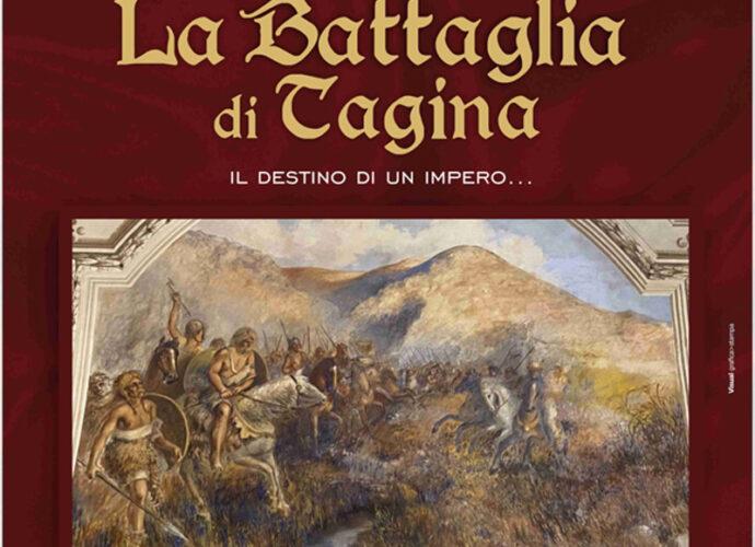 La-Battaglia-di-Tagina-21-cop