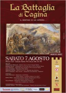 La-Battaglia-di-Tagina-21-in