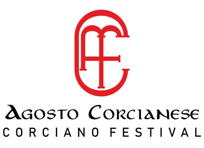 Logo-CorcianoFestival-cop