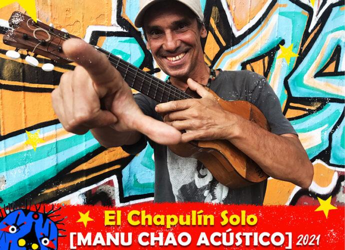 Manu-Chao-cop