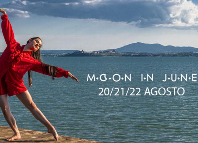 Moon-in-june-2021-cop