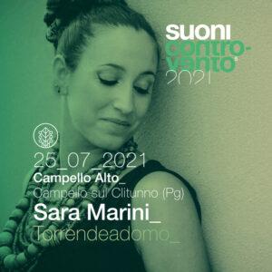 Sara-Marini-POST