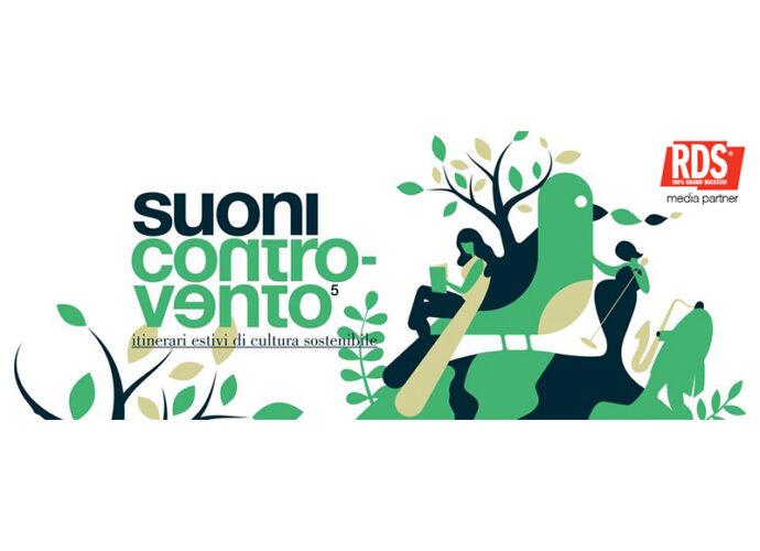 Suoni-Controvento-cop